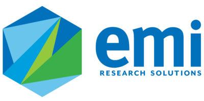 CX Ambassador, EMI Research Solutions