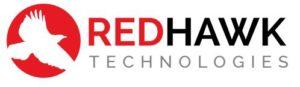 CX Explorer, Red Hawk Technologies