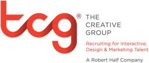 CX Explorer, The Creative Group