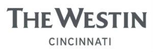 CX Explorer, Westin Cincinnati